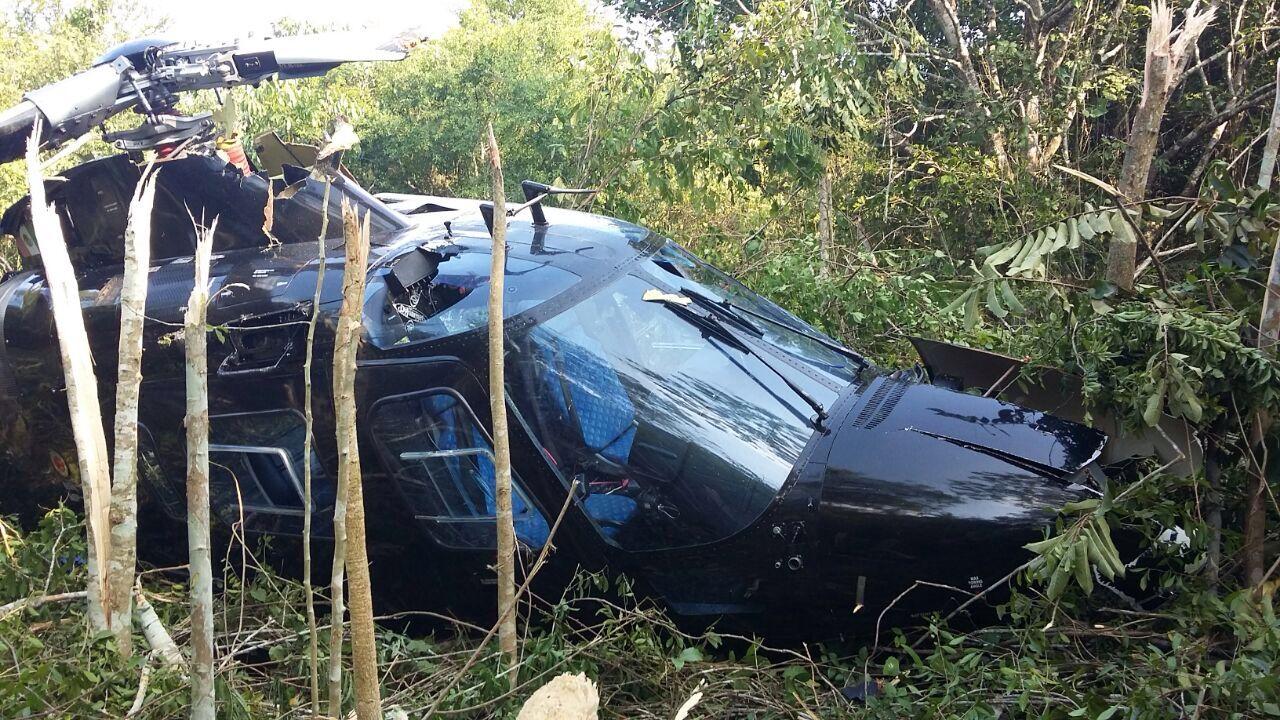 Helicoptero (2)