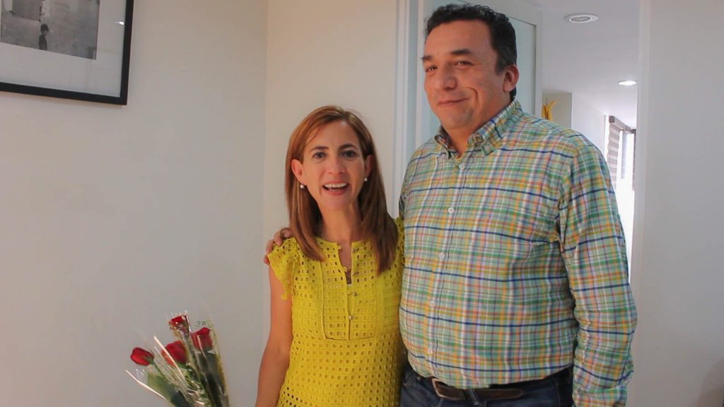 MiriamFerraez (2)