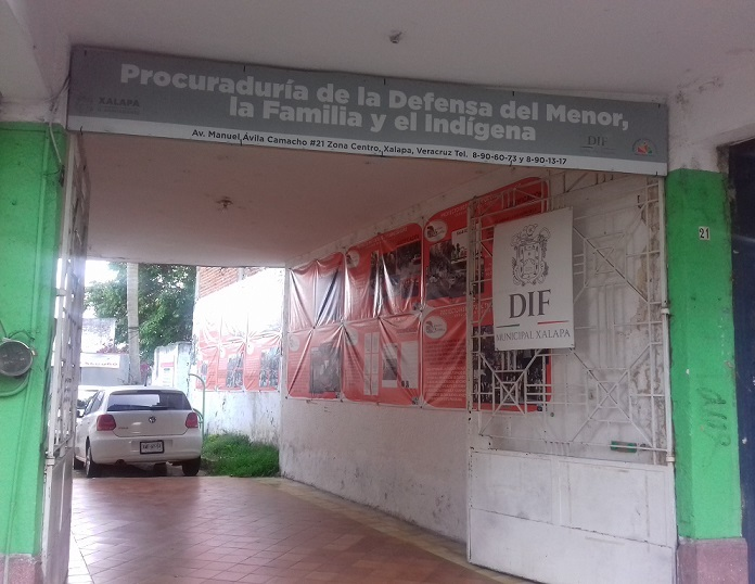 DIF municipal