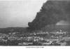 A 50 años de la explosión en la refinería de Poza Rica