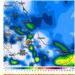 Para las próximas horas se pronostican tormentas en Veracruz, por Frente Frío 36