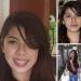 Desaparece otra joven en Xalapa