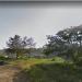 Rescatan a mujer víctima de secuestro virtual; en Lomas Verdes, Xalapa